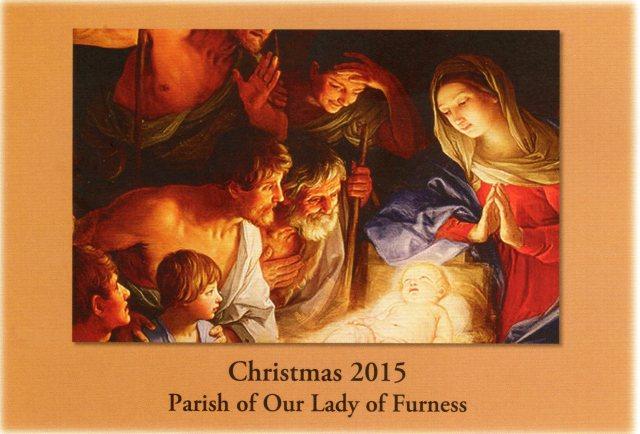 Christmas 2015 Mass Times003