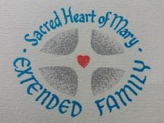 SHM EF Logo